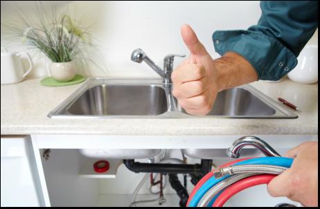 johns creek plumbing service